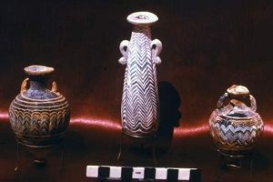 Persian_perfum_bottles_Antiquity_Authority_260_1