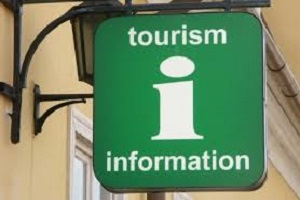 International tourism an engine for the economic recovery