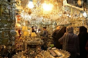 Seven must-see sights in Tehran